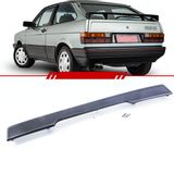Aerofolio-Gol-Gts-1987-1988-1989-1990-sem-Brake-Light-Break