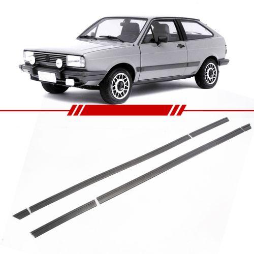 Jogo-de-Friso-Borrachao-Lateral-Preto-Gol-1980-1981-1982-1983-1984-1985-1986-1987-1988-1989-1990-Perfil-Baixo-2-Portas