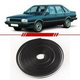 Friso-do-Parachoque-Cromado-Santana-Quantum-1987-1988-1989-1990