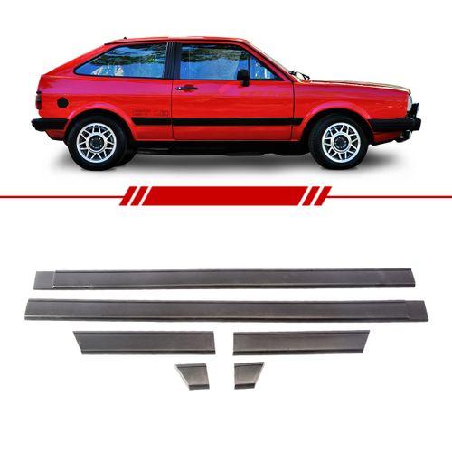 Jogo-de-Friso-Borrachao-Lateral-Preto-Gol-1980-1981-1982-1983-1984-1985-1986-1987-1988-1989-1990-Perfil-Alto-2-Portas