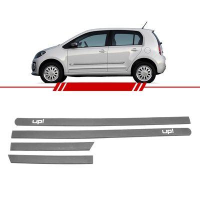 Jogo-de-Friso-Borrachao-Lateral-Volkswagen-Up-2014-2015-2016-Personalizado-4-Portas