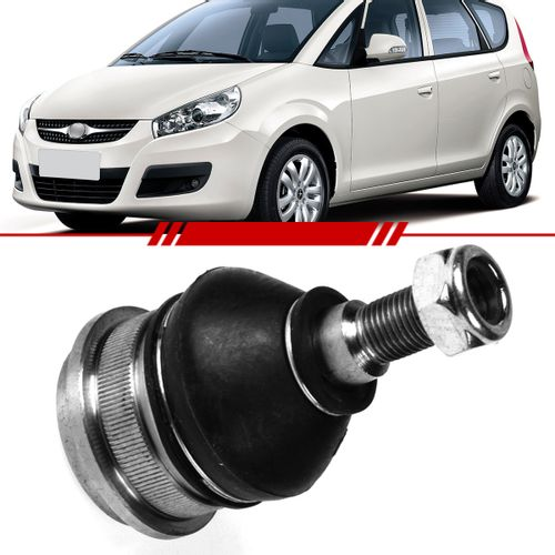 Pivo-Bandeja-da-Suspenssao-Jac-Motors-J6-2011-2012-2013-2014
