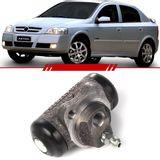 Cilindro-de-Roda-Traseiro-Astra-2005-2006-2007-2008-2009-2010-2011-Montana-Vectra-Zafira