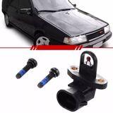 Sensor-de-Temperatura-do-Ar-Elba-Premio-1994-1995-1996-Tempra-1994-1995-1996-1997-1998-1999