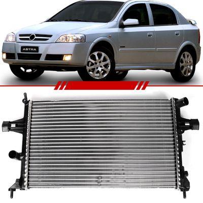 Radiador-Astra-1999-2000-2001-2002-2003-2004-2005-2006-2007-2008-2009-2010-2011-2012-Transmissao-Manual-sem-Ar-Condicionado