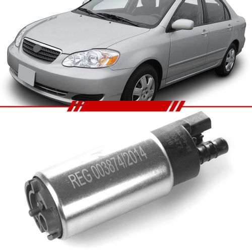 Refil-da-Bomba-de-Combustivel-Toyota-Rav4-2000-2001-2002-2003-2004-2005-2006-2007-Corolla-1998-1999-2000-2001-2002-2003-2004-2005-2006-2007-2008