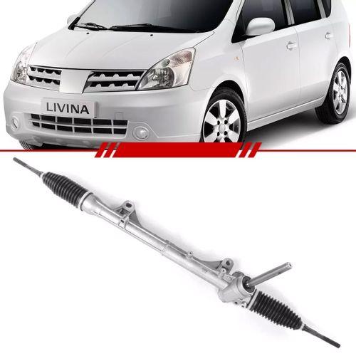 Caixa-de-Direcao-Eletro-Hidraulica-Livina-2009-a-2014-Sentra-2007-a-2013-Tiida-2008-a-2012