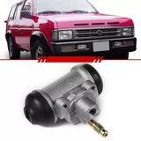 Cilindro-de-Freio-Roda-Nissan-D21-1992-1993-1994-1995-1996-Pathfinder-1992-1993-1994-1995