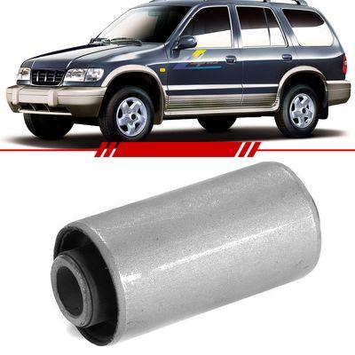 Bucha-Inferior-Dianteira-Sportage-1995-1996-1997-1998-1999