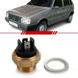Interruptor-Termico-Fiat-147-1974-1975-1976-1977-1978-1979-1980-1981-1982-1983-1984-Uno-1987-1988-1989-1990-1991-1992-1993-1994