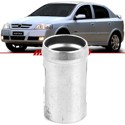 Tubo-de-Entrada-de-Agua-do-Bloco-Motor-Astra-Corsa-Celta-Tigra