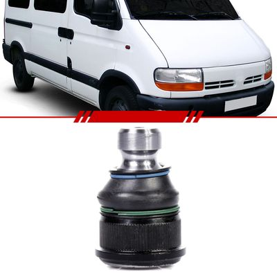 Suspensao-Pivo-Inferior-Diametro-do-Pino-24mm-Master-2008-2009-2010-2011