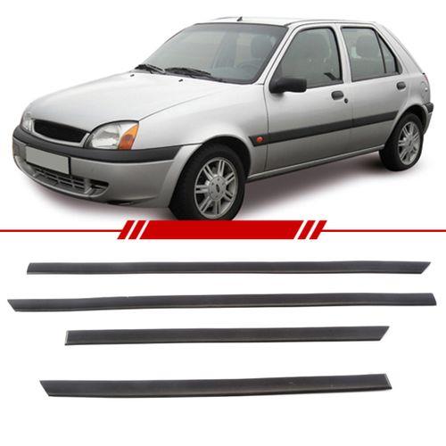 Jogo-de-Friso-Borrachao-Lateral-Preto-Fiesta-2000-2001-2002-4-Portas