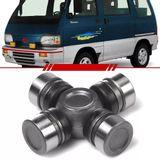 Cruzeta-Cardan-Towner-0.8-1993-1994-1995-1996-1997-1998