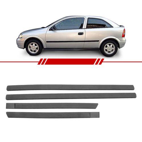 Jogo-de-Friso-Borrachao-Lateral-Preto-Astra-1998-1999-2000-2001-2002-4-Portas