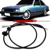 Cabo-de-Velocimetro-Chevette-1987-1988-1989-1990-Chevy-500-1990-1991-1992-1993-1994
