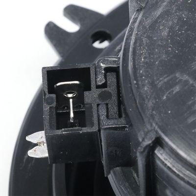 Kit-Alto-Falantes-6-e-5x55-Polegadas-Gol-2009