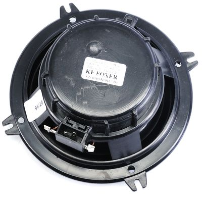 Kit-Alto-Falantes-Triaxial-6-Polegadas-Civic-2003-2004-2005-2006-New-City-Fit-com-Suporte