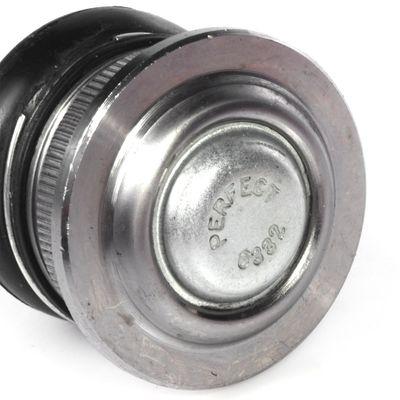 Pivo-Inferior-Cerato-2006-2007-2008-Picanto-2006-2007-2008-2009-2010-2011-15mm