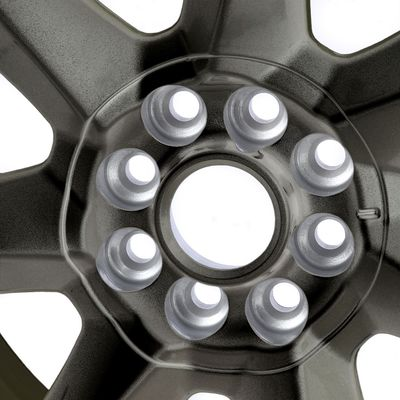 Jogo-de-Roda-Graphite-Fosco-Aro-20-Tala-75-Polegadas-Furacao-5x108-Off-Set-40