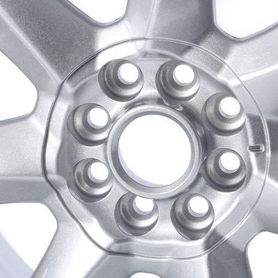 Jogo-de-Roda-Gloss-Aro-18-Tala-7-Polegadas-Furacao-5x105-Off-Set-40