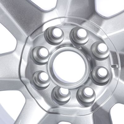Jogo-de-Roda-Gloss-Aro-18-Tala-7-Polegadas-Furacao-4x108-Off-Set-40
