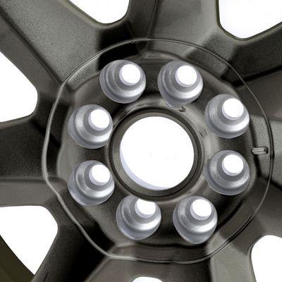 Jogo-de-Roda-Graphite-Fosco-Aro-18-Tala-7-Polegadas-Furacao-5x110-Off-Set-40