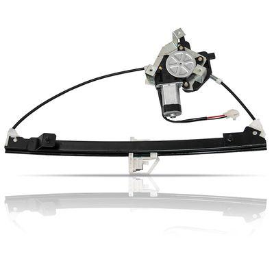 Kit-Vidro-Eletrico-Sensorizado-Fiesta-2003-2004-2005-2006-2007-2008-2009-2010-2011-2012-2013-2014-4-Portas-Traseiro