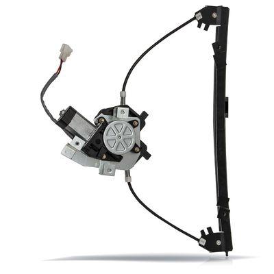 Kit-Vidro-Eletrico-Sensorizado-Clio-2000-2001-2002-2003-2004-2005-2006-2007-2008-2009-2010-2011-2012-4-Portas-Dianteiro