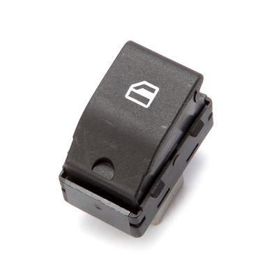 Botao-Interruptor-Simples-Vidro-Eletrico-Gol-Parati-Saveiro-2006-2007-2008-2009-2010-2011-2012-2013-2014-2-Estagios