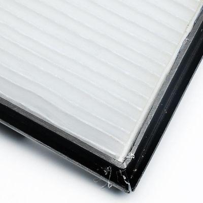 Filtro-de-Ar-Condicionado--cabine--Bmw-Serie-3-1999-2000-2001-2002-2003-2004-2005-E46-X3-2003-2004-2005-2006-2007-2008-2009-2010-E83
