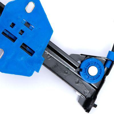 Kit-Vidro-Eletrico-Sensorizado-Ford-Ka-2008-2009-2010-2011-2012-2013