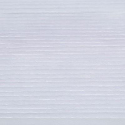 Filtro-de-Ar-Condicionado--cabine--Captiva-2008-2009-2010-2011-2012-2013