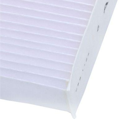 Filtro-de-Ar-Condicionado--cabine--Opirus-2004-2005-2006-2007-2008-2009-2010