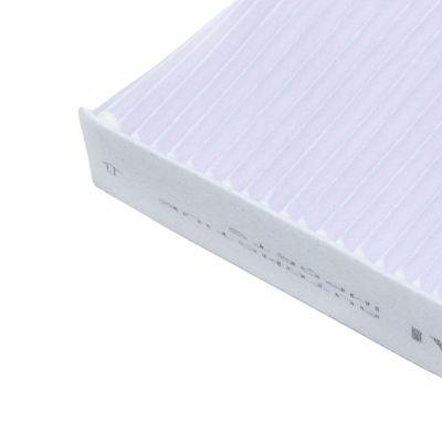 Filtro-de-Ar-Condicionado--cabine--Corolla-2008-2009-2010-2011-Hilux-2007-2008-2009-2010-2011-Rav4-2006-2007-2008-2009-2010-2011-2012-Camry