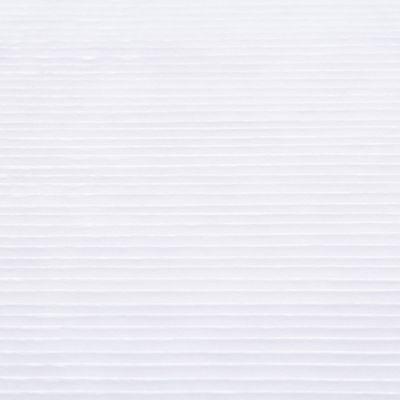 Filtro-de-Ar-Condicionado--cabine--Vera-Cruz-2007-2008-2009-2010-2011-2012-2013