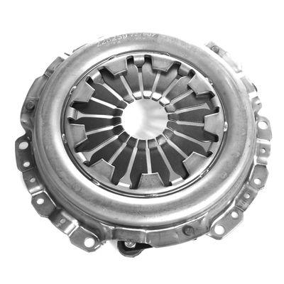 Kit-de-Embreagem-Repset-Fiesta-1996-1997-1998-1999-2000-2001-2002-2003-2004-2005-2006-2007-Ka