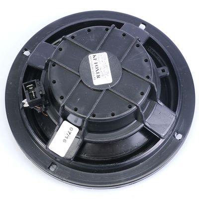 Kit-Alto-Falantes-Triaxial-6-e-5x7-Polegadas-Parati-1997-1998-1999-2000-2001-2002-2003-2004-2005-2006-2007-2008-2009-2010-2011-2012-2013-4-Portas
