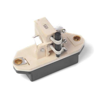 Regulador-de-Voltagem-Apollo-Gol-Parati-Voyage-Saveiro-Passat-Santana-Quantum
