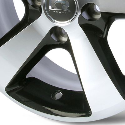 Jogo-de-Roda-Graphite-Diamond-Aro-15-Tala-6-Polegadas-Furacao-5x108-Off-Set-40