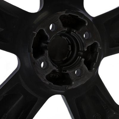 Jogo-de-Roda-Graphite-Fosco-Aro-20-Tala-75-Polegadas-Furacao-4x100-Off-Set-40