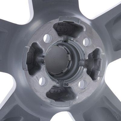 Jogo-de-Roda-Hyper-Gloss-Aro-18-Tala-7-Polegadas-Furacao-5x120-Off-Set-40