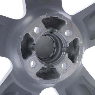 Jogo-de-Roda-Silver-Star-Aro-15-Tala-6-Polegadas-Furacao-4x100-Off-Set-40