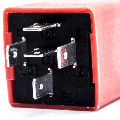 Rele-Temporizador-Para-Acionamento-Automatico-do-Farol-Principal-12v