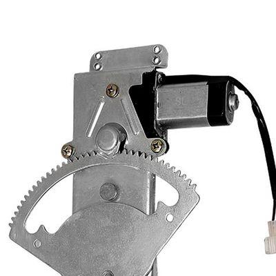 Kit-Vidro-Eletrico-Sensorizado-Celta-1999-2000-2001-2002-2003-2004-2005-2006-2007-2008-2009-2010-2011-2012-2013-2014-2015-Prisma-4-Portas-Completo