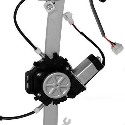 Kit-Vidro-Eletrico-Sensorizado-Ranger-2013-2014-2015-2016-Cabine-Dupla-4-Portas-Completo