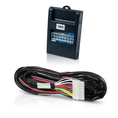 Kit-Vidro-Eletrico-Sensorizado-Ford-F1000-1979-1980-1981-1982-1983-1984-1985-1986-1987-1988-1989-1990-1991