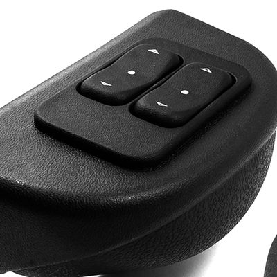 Kit-Vidro-Eletrico-Sensorizado-Mitsubishi-L200-Triton-2012-2013-2014-2015-2016-4-Portas-Dianteiro