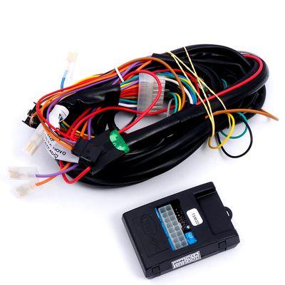 Kit-Vidro-Eletrico-Dianteiro-Sensorizado-Agile-2009-2010-2011-2012-2013-2014-4-Portas-Montana