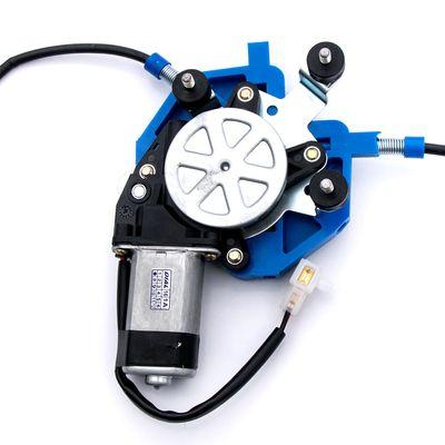 Kit-Vidro-Eletrico-Sensorizado-Gol-2000-2-Portas